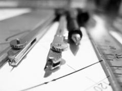 Elaborarea conceptului pentru investitia în imobil