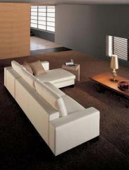 InteriorStore creeaza interioare moderne, confortabile, functionale