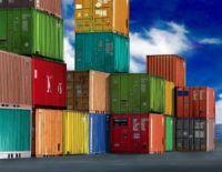 Transportarea marfurilor, produselor.
