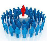 Optimizare si identitate de companie