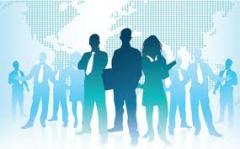 Servicii de analiza de performanta si structura de intreprinderi