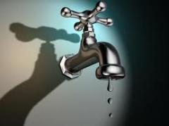 Servicii de reparatii tehnice sanitare