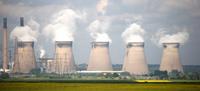 Construcţii şi reparaţii clădiri civile şi industriate, centrale nucleare