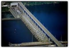 Servicii de constructii hidrotehnice