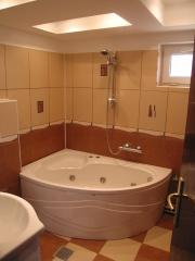 Lucrari de instalatii sanitare