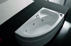 Instalatii tehnico-sanitare, incalzire