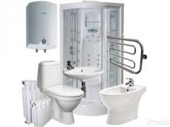 Servicii sanitare