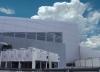 Vanzare sisteme de climatizare,ventilatie, termice si sanitare