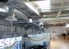 Service pentru sisteme de climatizare,ventilatie, termice si sanitare