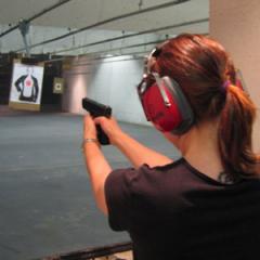 Cursuri pt arme si munitii