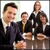HR-аудит: люди, процессы и процедуры, трудовое