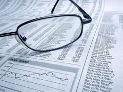 Servicii contabilitate si audit