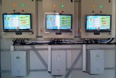 Automatizare sisteme