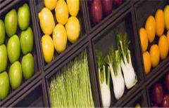 Aprovizionarile cu alimente si produse tehnice
