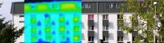 Documentatii privind eficienta energetica
