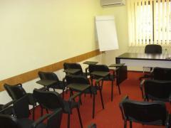 Sala de conferinte - 20 locuri