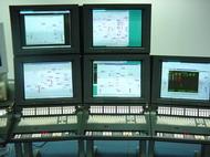 Servicii de implementare si folosire software