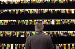 Distributie bauturi alcoolice Imperial