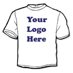 Personalizare de tricouri