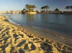 Croaziera pe Nil si Hurghada
