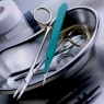 Servicii medicale de urgenţă chirurgicală