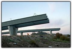 Constructie poduri si tuneluri