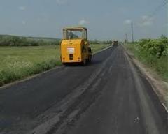 DSH - Covoare asfaltice subtiri turnate la cald, pentru impermeabilizare