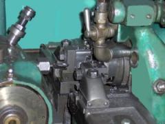 Prelucrari mecanice