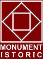 Reabilitari monumente istorice
