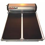 Panou solar - Tip: 302 KF