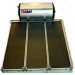 Panou solar - Tip: 303 KF