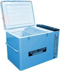 Formare de tehnici de instalatii frigorifice