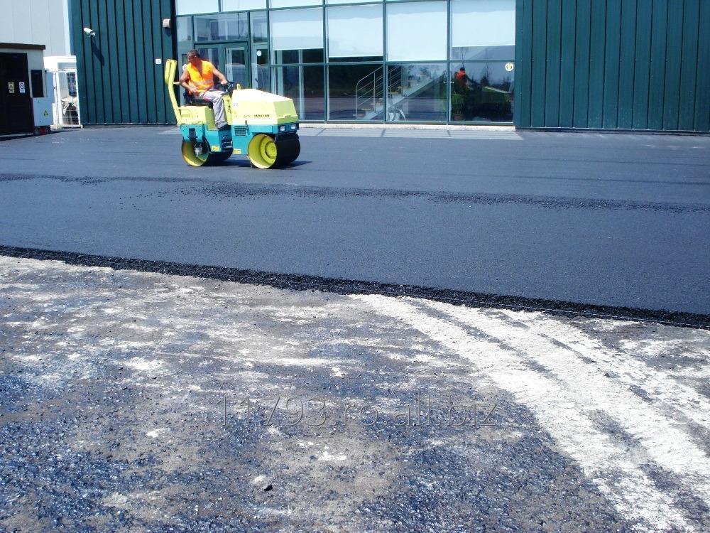 servicii_asfaltare