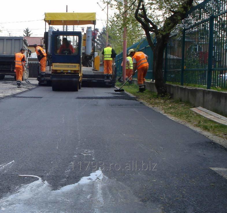 lucrari_de_asfaltare