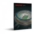 Software AutoCAD