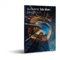 Autodesk® 3ds Max