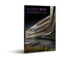Solutia software Autodesk® Revit® Architecture