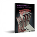 Pachetul software AutoCAD® Revit® Structure Suite
