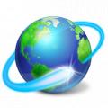 Serviciu de acces internet de tip Premium