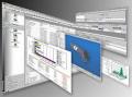 Dezvoltare de software