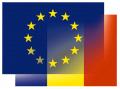 Atragere fonduri europene