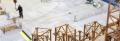 Servicii de constructii civile si industriale