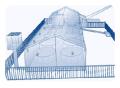 Proiectare de ferme de acvacultura
