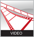 Reclame online video in formate interactive si inovative