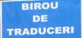 Birouri de traduceri