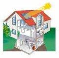 Counsultări pe cercetare de surse alternative de energie