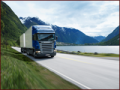 Servicii de logistica si transport