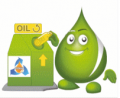 Reciclare deseuri ulei uzat