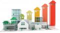 Lucrări de reabilitare şi modernizări instalaţii tehnico-sanitare, de stingerea incendiului, termice, electrice, ventilaţie şi climatizare