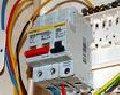 Servicii de instalatii electrice interioare si bransamente